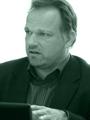 Carsten Schüler