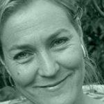 Cornelia Schmidt-Matthiesen