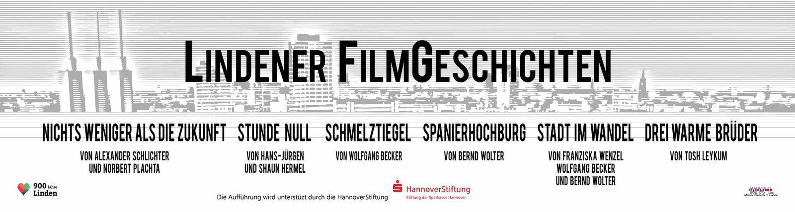 LindenerFilmgeschichten_Banner